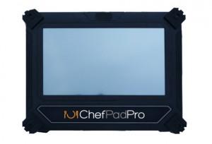 ChefPadPro-Brochure-FINAL-3